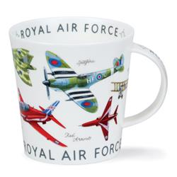 Armed Forces by Cairngorm | Air Force