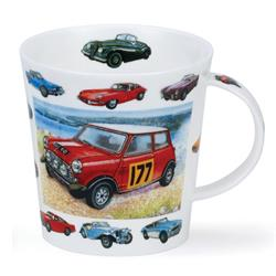 Vintage coll. by Cairngorm   Cars
