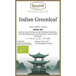 Indian Greenleaf