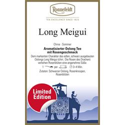 Long Meigui (Limited Edition)