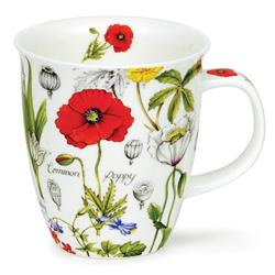Floral Diary by Nevis | Mohn