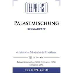 Palastmischung