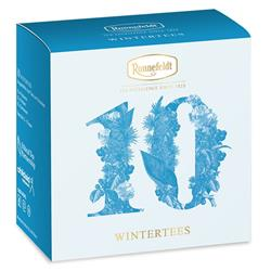 Probierbox | Winter Saison