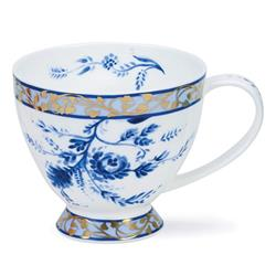 Delft Blue by Skye