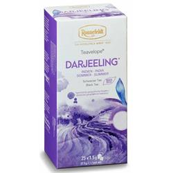 Teavelope Darjeeling Broken-Fannings