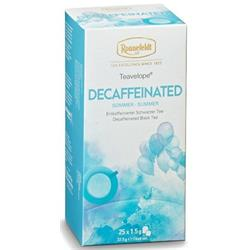 Teavelope | Decaffeinated