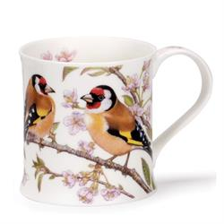 The Birdlife Collection Boxed Gift Sets by Wessex | Goldfink
