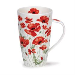 Poppies by Henley | Rot