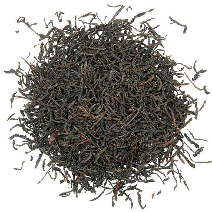 1823 Afternoon Tea | OG | 1,0kg