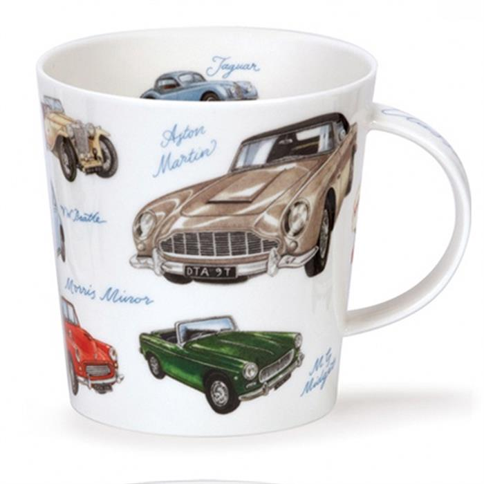 Classic Collection by Cairngorm | Autos
