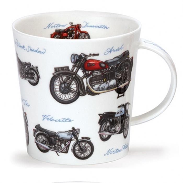 Classic Collection by Cairngorm | Motorrad