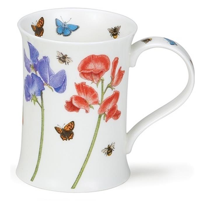 Floral studies by Cotswold | Sweet Peas