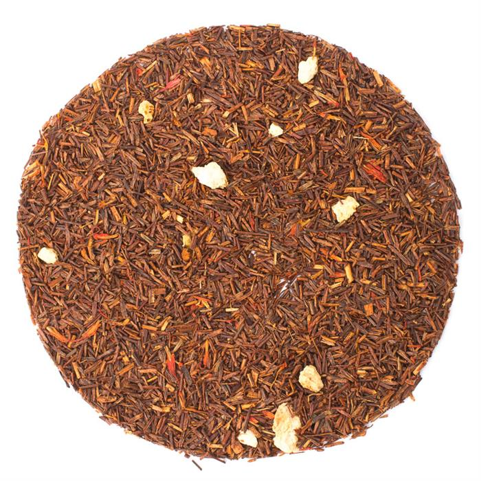 Rooibos Cape Orange | 500 gr.