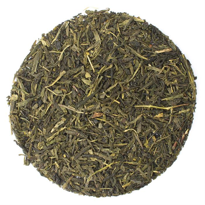 Fancy Sencha | 500 gr.
