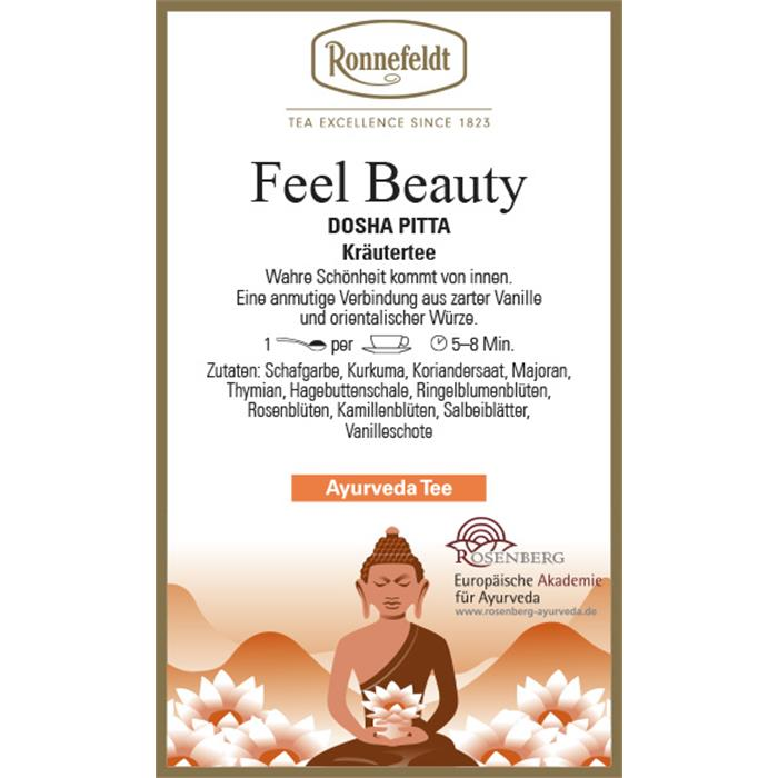 Feel Beauty | 500 gr.