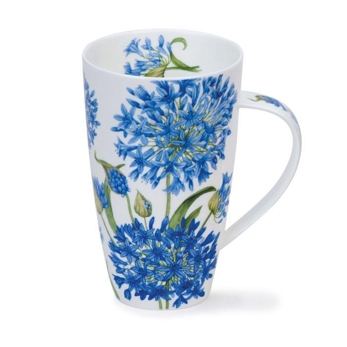 Agapanthus  by Henley