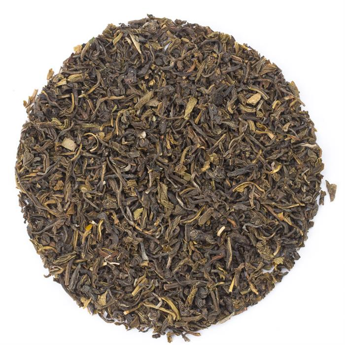Indian Greenleaf | 100 gr.