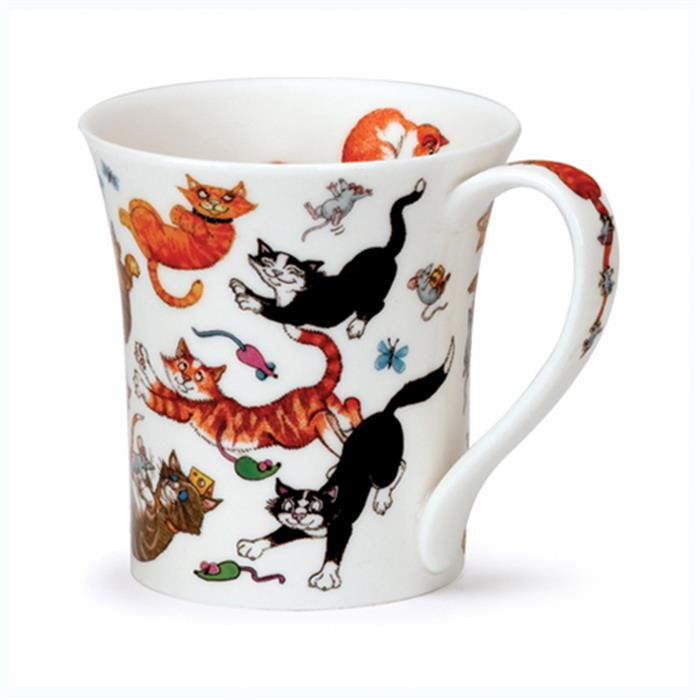 Cats and Dogs Galore by Jura | Cats