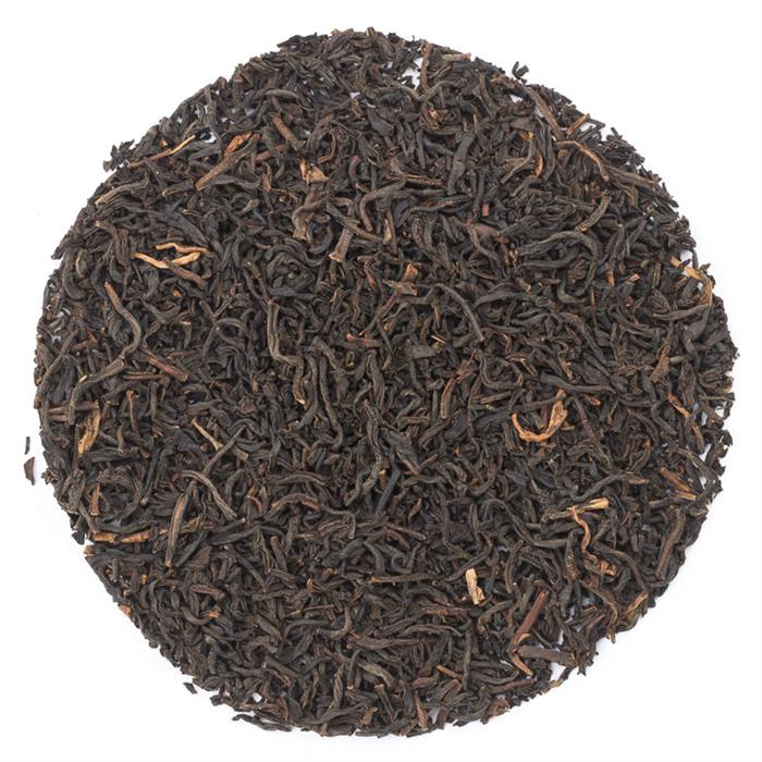 Light & Late Ceylon | 100 gr.