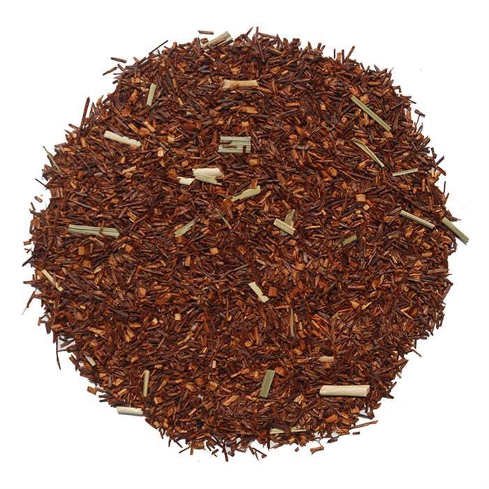 Rooibos Zitrone | 500 gr.